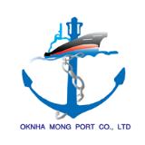 https://www.api.hrincjobs.com/media/filer_public/41/fd/41fde03f-e6b9-482f-b7e0-fa7fba4bcb0e/oknha_mong_port_logo.png