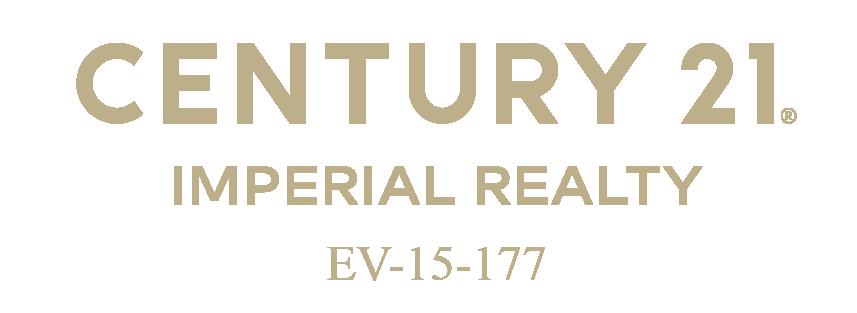 https://www.api.hrincjobs.com/media/filer_public/d2/84/d284f883-3bb2-4dec-b8fd-fe3059d534c9/letter_head1_century21-01.png