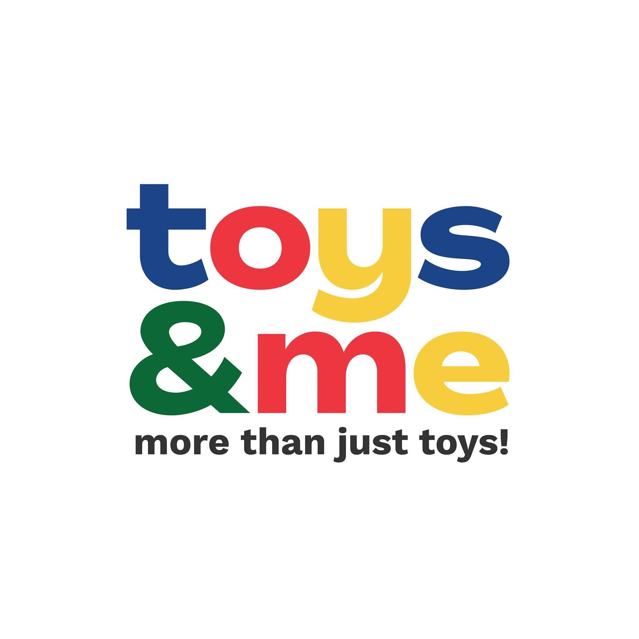 https://www.api.hrincjobs.com/media/filer_public/eb/16/eb161c3a-e44d-4a72-8f91-ad69aa675871/toys.jpg